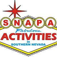 SNAPA - Southern Nevada Activity Professional Association