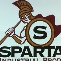 Spartan Industrial Products of New Orleans