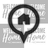 A Church Called Home