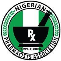 Nigerian Pharmacists Association of Tampa Bay