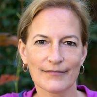 Ellen Harasimowicz