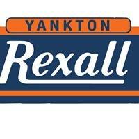 Yankton Rexall