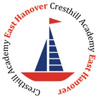 Cresthill Academy East Hanover