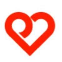 VCU Pauley Heart Center