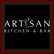 Artisan Kitchen & Bar