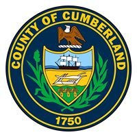 Cumberland County, PA - Domestic Relations