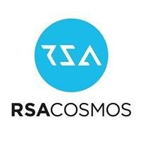 RSA Cosmos