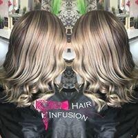 Hair Infusion Kilmore