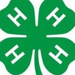 Duplin County 4-H