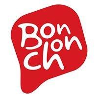 Bonchon Midland Park