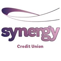 Synergy Credit Union Cork