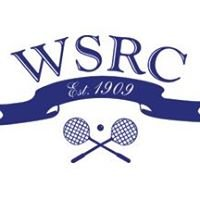 Winnipeg Squash Racquet Club