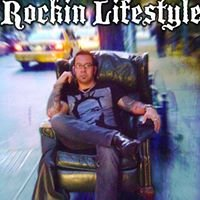 Rockin Lifestyle Inc