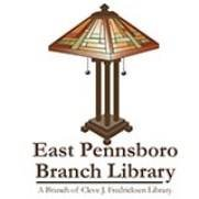 East Pennsboro Branch Library