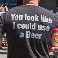 Joe's Beer, Wine, & Spirits