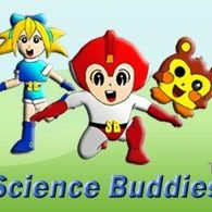 Science Buddies