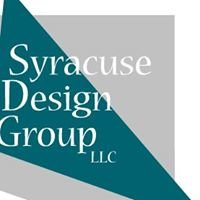 Syracuse Design Group