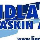 Lindland Maskin A.S. (offisielle)