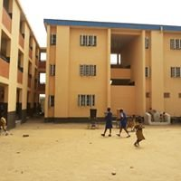 Salvation ARMY Primary School