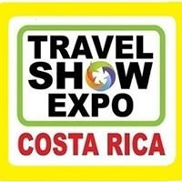 Travel Show Expo