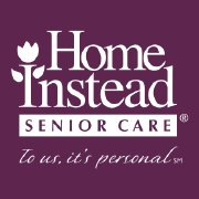 Home Instead Senior Care Sydney Inner South West