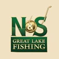 N & S Great Lakes Fishing