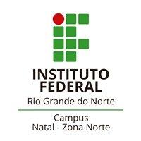 IFRN - Campus Natal - Zona Norte