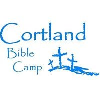 Cortland Bible Club Camp