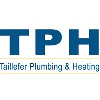 Taillefer Plumbing & Heating