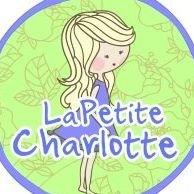La Petite Charlotte