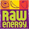 Raw Energy Peregian Beach