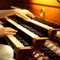 Europäische Orgelakademie Leipzig