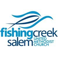 Fishing Creek Salem United Methodist Church