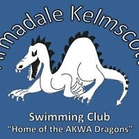 Armadale Kelmscott Swimming Club