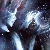Les Rencontres de l'Imaginaire