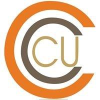 Community Care Credit Union