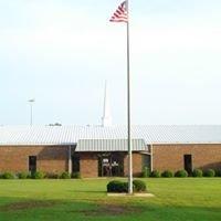 Albany Grace Church of the Nazarene