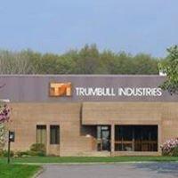 Trumbull Industries