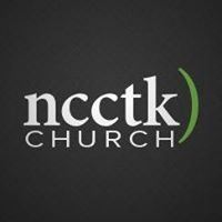 North County Christ the King