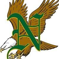 Northern Eagle Beverage Company
