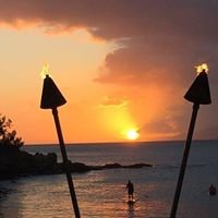 Honokeana Cove Resort Condominiums