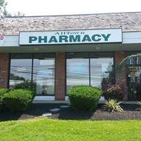 AllTown Pharmacy NJ