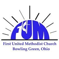 First United Methodist Church of Bowling Green