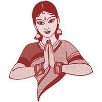 Kavita Garg - Langues et culture de l'Inde