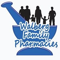 Walberg Family Pharmacies