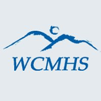 Washington County Mental Health Services