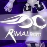 Rimal Team