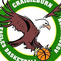 Craigieburn Eagles Basketball Association