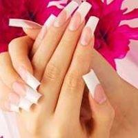 Allure Nails Lemoyne