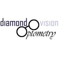 Diamond Vision Optometry